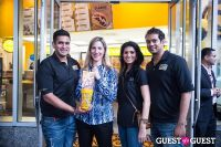 Which Wich Store Opening #155