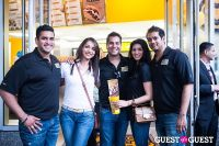 Which Wich Store Opening #156