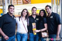 Which Wich Store Opening #157