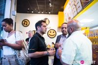 Which Wich Store Opening #158