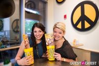 Which Wich Store Opening #172
