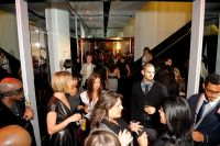 Yves Saint Laurent Fashion's Night Out #230