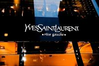 Yves Saint Laurent Fashion's Night Out #236