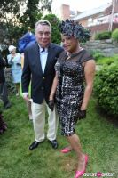 Woodrow Wilson House 25th Perennial Garden Party #58