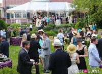 Woodrow Wilson House 25th Perennial Garden Party #64