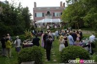 Woodrow Wilson House 25th Perennial Garden Party #65