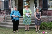 Woodrow Wilson House 25th Perennial Garden Party #112
