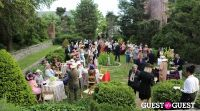 Woodrow Wilson House 25th Perennial Garden Party #147