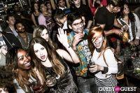 Perez Hilton's CD Release Party #58