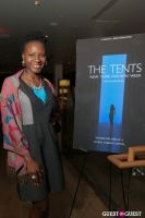 The Tents at Bethesda Row #17