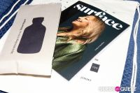 Surface magazine Presents Design Dialogues and Issue 100 #164