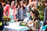Jessica Alba - The Honest Life Book Signing #11