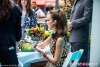 Jessica Alba - The Honest Life Book Signing #12