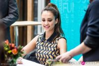Jessica Alba - The Honest Life Book Signing #16