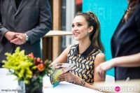 Jessica Alba - The Honest Life Book Signing #17