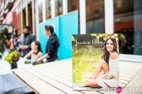 Jessica Alba - The Honest Life Book Signing #24