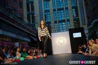 The Front Row Runway Show #166