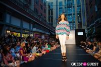 The Front Row Runway Show #177