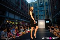 The Front Row Runway Show #179