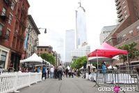A Taste of Tribeca 2013 #5