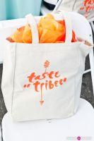 A Taste of Tribeca 2013 #8