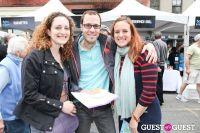 A Taste of Tribeca 2013 #24