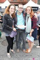 A Taste of Tribeca 2013 #25