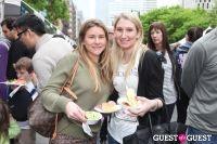 A Taste of Tribeca 2013 #28