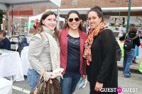 A Taste of Tribeca 2013 #29