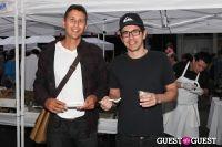 A Taste of Tribeca 2013 #57