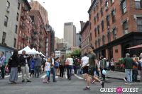 A Taste of Tribeca 2013 #61