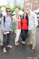 A Taste of Tribeca 2013 #66