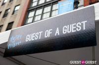 A Taste of Tribeca 2013 #73