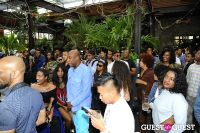 Everyday People Brunch at The DL Rooftop celebrating Chef Roble's Birthday #30