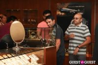 Exotic Car and Luxury Watch Fair With Highglow Jewelers #69