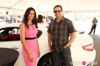 Exotic Car and Luxury Watch Fair With Highglow Jewelers #105