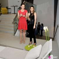 ddc DESIGNPOST 2013 Collection Premiere #87