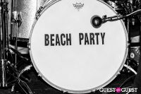 Beach Party at Bootleg Bar #45