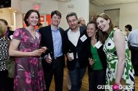 DoubleClick First 5 Reunion #7