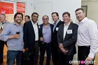 DoubleClick First 5 Reunion #31