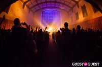 30 Seconds to Mars at First Unitarian Church #43