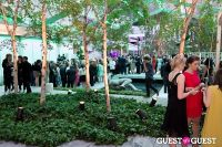 MOMA Party In The Garden 2013 #5