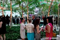 MOMA Party In The Garden 2013 #6