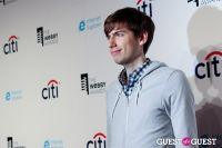 2013 Webby Awards #38