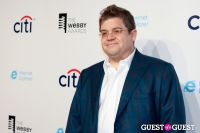 2013 Webby Awards #59