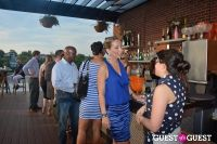 Sip With Socialites May Fundraiser #13
