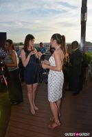 Sip With Socialites May Fundraiser #14