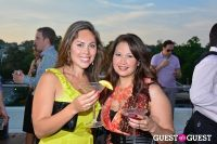 Sip With Socialites May Fundraiser #24