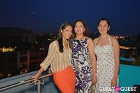 Sip With Socialites May Fundraiser #65