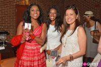 Sip With Socialites May Fundraiser #94